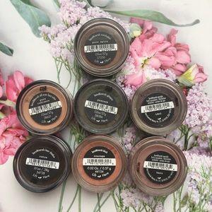 BareMinerals makeup bundle